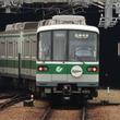 北神急行線と市営地下鉄の一体的運行、神戸市と阪急グループが合意