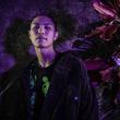 OZworld a.k.a. R'kuma、唾奇/Yo-sea/JP THE WAVYら参加のデビューアルバム『OZWORLD』リリース