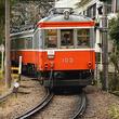 箱根登山鉄道最後の「吊り掛け式」103-107編成が7月に引退 開業100周年CPも開催
