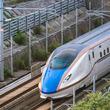「かがやき」「はくたか」など、北陸新幹線(臨時列車)の車内販売終了