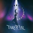 新感覚のタロット占いアトラクション『タロットVR:ボヤージュ・オブ・レヴリ ~幻想の旅~』4月25日(木)よりティフォニウムお台場に導入開始