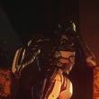 アニメ『ULTRAMAN』  最強の敵・エースキラー役は平田広明が担当!コメントも到着!新情報も解禁