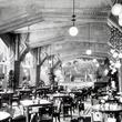 現存する日本最古のビヤホール 創建85周年 4月8日 ビヤホールライオン 銀座七丁目店
