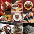 『リズラボキッチン』から「もっちり玄米ごはん」4/18登場!  玄米・黒米・赤米をブレンド/4月19日に無料試食会を開催