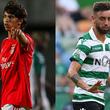 今夏注目のポルトガル人気銘柄! モウリーニョも太鼓判