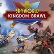 新作VRタイトル「Skyworld: Kingdom Brawl」がリリース。リアルタイムストラテジーとデジタルカードが融合した戦略性に富んだ対戦ゲーム