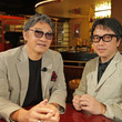 萩原健一さんが2015年に出演した「ザ・インタビュー」を再放送