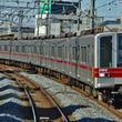 東武鉄道全駅の中でも最少【私鉄に乗ろう81】東武鉄道 その21