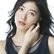 4月10日(水)SKE48 松井珠理奈さん 三遠ネオフェニックスのホームゲーム来場決定!