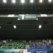 ファイナル名古屋大会のイベント詳細について