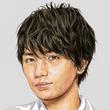 中島健人が「砂の器」で魅せたピアノの腕前に「コンサートやって!」の待望論