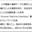 Hmcomm、AI音声認識活用分野で安川電機と提携