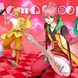 【「音戯の譜~CHRONICLE~」CDリリース記念】リレーインタビュー第1弾、王道ロックで鬼退治! 「Momotroop」インタビュー