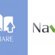 CLIP STUDIO のマンガ閲覧機能が、同人サークル情報ナビ「NAVIO」と連携