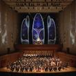 『Fate/Grand Order』オーケストラ・コンサート、物語序盤の流れを汲んだプログラムでファン感涙