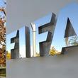 最新FIFAランキングが発表!日本はまたアップだ