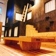 新空間で繋がり強まる『KYOTO GUEST HOUSE こひのぼり』が 京都・出町柳に4月3日に仮・オープン