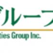 FPT Corporationと大和総研が共同でSSI証券へのRPA導入プロジェクトを完了