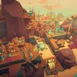 「ランダムに配られた建物」で都市を建設していくゲーム『ISLANDERS』配信開始。限られた土地にどう配置するか、頭を悩ませるパズル性