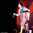ザ・ローリング・ストーンズ 伝説のライブ2本をWOWOWで4/27(土)に放送!「ライブ・イン・リーズ 1982」「スティッキー・フィンガーズ・ライブ 2015」さらに彼らの貴重なインタビュー映像も!