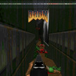 ひたすら前へ!『Doom』のマップを長い一本道にしてしまったMod「Linear Doom」が登場