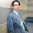 藤森慎吾、連ドラで風見鶏キャラ「長いものに巻かれるタイプなのでしっくりきました」