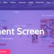 ちょっと一味違うプレゼン体験を!双方向プレゼンアプリ 「Comment Screen」 2019年4月8日より正式版を提供開始