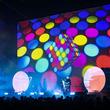 Pet Shop Boysの完璧なショーを体感した!【ライブレポート】