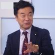 【緊急告知】 松沢成文、玉木正之、上杉隆が「電通と東京オリンピック」について極秘情報を元に本音で語る。 中央区長選(オリンピック開催特別区)についても上杉隆から重大報告あり。