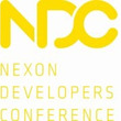 「Nexon Developers Conference 19」が4月24〜26日に韓国で開催。今年は「バイオハザード RE:2」でカプコンが登壇