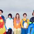 長野発FAITH「Yellow Road」を突き進むMV公開&ツアーゲスト第1弾発表