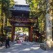 日本で普及しだした二次元決済、ついに神社の賽銭までもが・・・=中国メディア