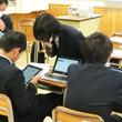 フルノシステムズの無線LANアクセスポイントを埼玉県教育委員会が導入。3カ年計画で県立高校139校のICT基盤を整備へ。