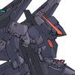 『A.O.Z Re-Boot』更新!ガンダムTR-6「ヘイズルII」の形態バリエーションを解説!