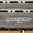 PCパーツの総合サプライヤー「CFD販売」から、DDR4-3200、DDR4-3000のゲーミングメモリ 発売