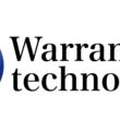 法人向けパソコン、パソコン関連製品、タブレットPCの延長保証サービス開始のお知らせ