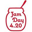 4月20日「ジャムの日」に向けイベント「ジャムに恋する3日間」、長野・小諸市と東京・銀座で開催/日本ジャム工業組合