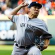 【MLB】「高め狙え」→「脱帽だ…」田中将大の安定感に敵軍解説者も徐々に戦意喪失