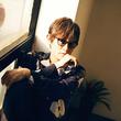 今週末『おやすみ日本 眠いいね!』にスガシカオ、永山絢斗がゲスト出演