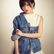 元NMB48・山本彩、1stシングル「イチリンソウ」がアイフルホームCMソングに決定