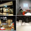 グランフロント大阪ナレッジキャピタル「The Lab. みんなで世界一研究所」に製本・アルバム大手のナカバヤシ株式会社が新しく出展