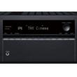 ホームシアターサウンド認定の世界基準THX(R) Certified Select(TM)を取得音質に磨きをかけ、仮想5.2.2chも実現可能な7.2ch AVレシーバーを発売