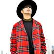 LOW IQ 01(ロウアイキューイチ)、8thアルバム『TWENTY ONE』より新曲「GO」MV公開