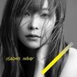 <3月度GD認定>AKB48『ジワるDAYS』ミリオン認定