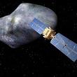 小惑星探査機「はやぶさ2」を見れば分かる「日本の宇宙開発能力の高さ」=中国メディア