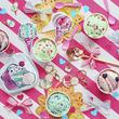 4月27日(土)~Cocoonistとサーティワン アイスクリームの人気コラボレーション第三弾登場!