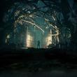 「クトゥルフ」アドベンチャーゲーム『Call of Cthulhu』がNintendo Switchで発売決定。探偵が宇宙的恐怖がうごめく狂気の世界へ向かう