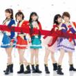 スタァライト九九組 舞台版2nd Single「百色リメイン」発売間近!