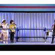 【レポート】劇場版『冴えない彼女の育てかた Fine』AJスペシャルステージ