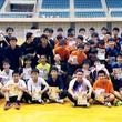 【札幌・部活フェス】2019年の春休みに高校対象のバスケットボール大会を開催しました。